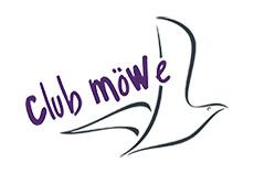 Club Möwe