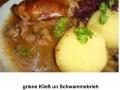 Schwammebrieh