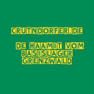 Crutndorfer.de